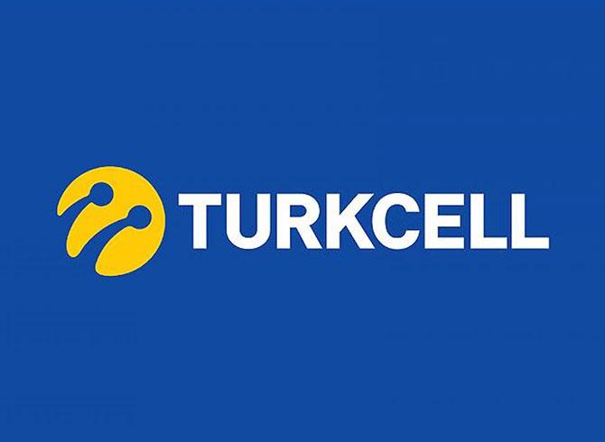 TURKCELL'DEN İHALE HAZIRLIĞI