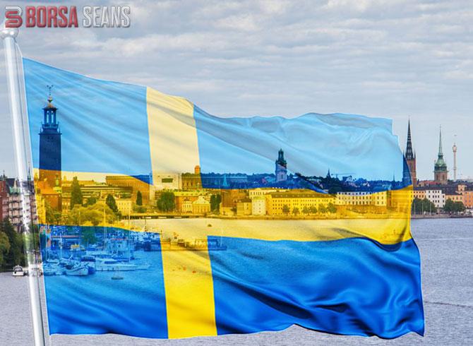 İsveç,Hükümet,Parlamento,Güvenoyu