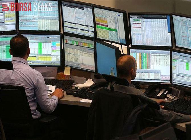 Küresel piyasalar FED'in açıklamalarıyla güven buldu