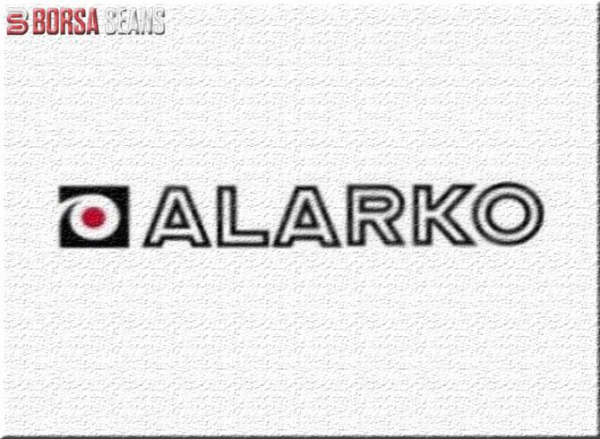 Alarko Holding 2025 Yılına Kadar 250 Milyon Dolarlık Yatırım Planı