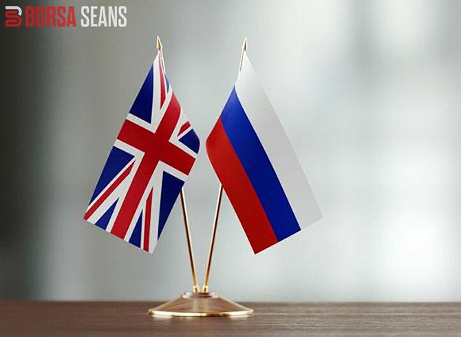 Rusya,İngiltere,Karadeniz,Defender,Protesto
