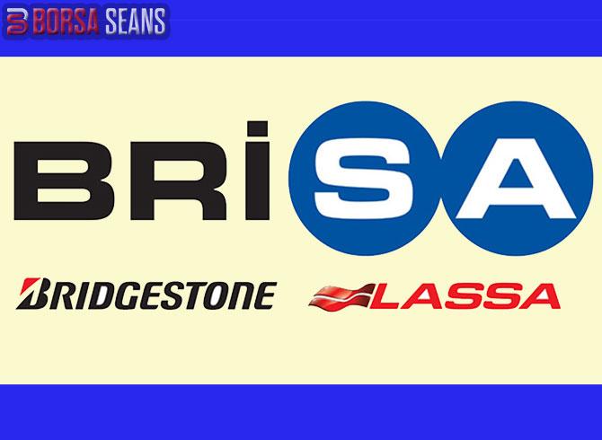 BRISA BRIDGESTONE SABANCı LASTıK SAN.VE TIC.A.Ş. (BRISA) ŞİRKET PROFİLİ