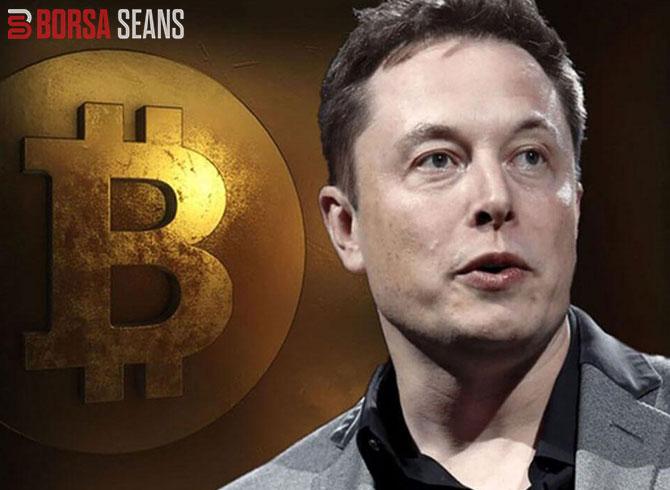 Elon Musk, Bitcoin (BTC) Maksimalistleri İle Alay Etti