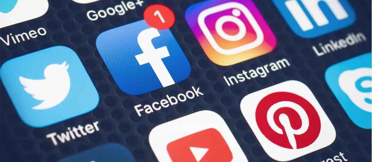 Facebook,Mark Zuckerberg,Apple,Microsoft,Alphabet,Dijital