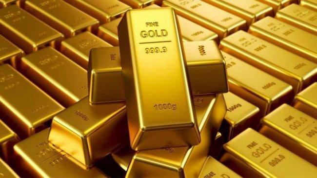 Altın,Dolar,IMF,FED,USD/TRY,ONS ALTIN,GRAM ALTIN