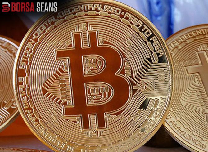 Bitcoin'e Yeni Güncelleme