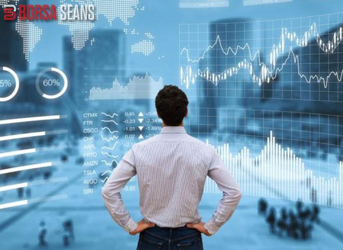 Günün Önemli Şirket Haberleri,Borsa,Hisse,Şirket,Haber