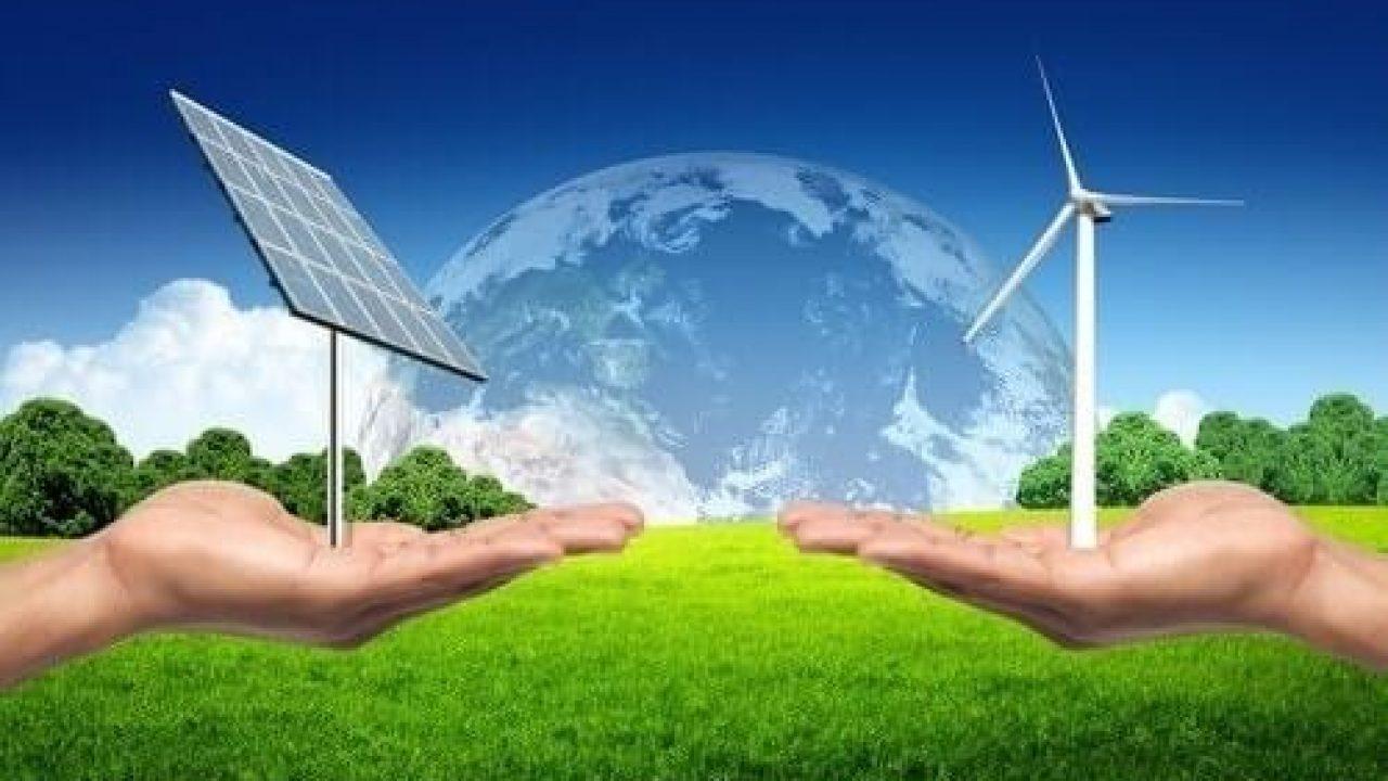 Enerji dönüşümüyle Türkiye'de 43 bin kişi istihdam edilebilir
