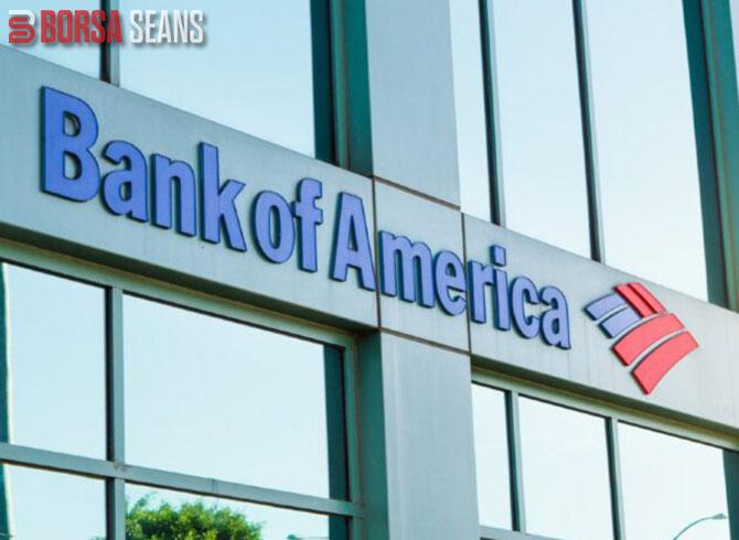 Faiz,TCMB,Enflasyon,Bank of America,Goldman