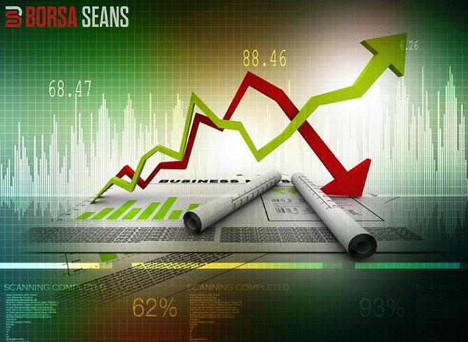 Enflasyon genel görünümü ve TCMB politika pratikleri Tera Yatırım Yorumu