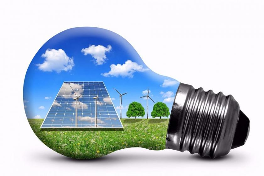 TurSEFF,Sanayi,Ekonomi,Temiz Enerji,Finans,EBRD,Avrupa