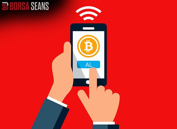 Dünyaca Ünlü Otel Zinciri Bitcoin İle Ödeme Kabul Edecek!