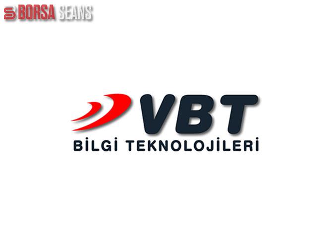 VBT Yazılım'ın halka arz büyüklüğü 99,8 milyon TL oldu
