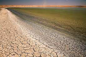 Enerji üretiminde kuraklık tehdidi riski