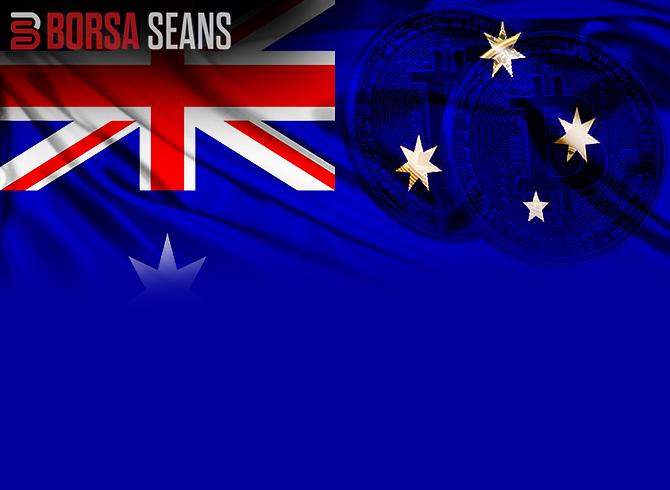 Avustralya Merkezli Şirket, Bitcoin ve 9 Altcoin'i Bünyesine Eklemeyi Planlıyor!