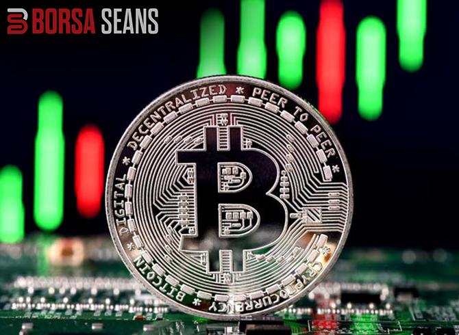 Ünlü Analistten Bitcoin Boğa Piyasasınını Ne Zaman Son Bulacağına Dair Açıklama