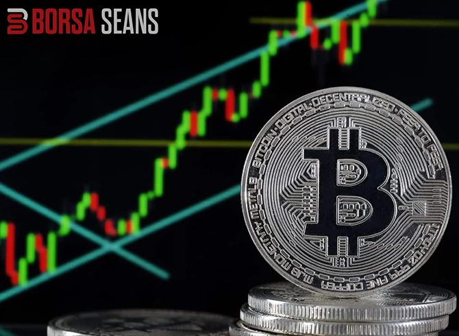 Borsalardaki Bitcoin Balina Oranı Sıçradı!