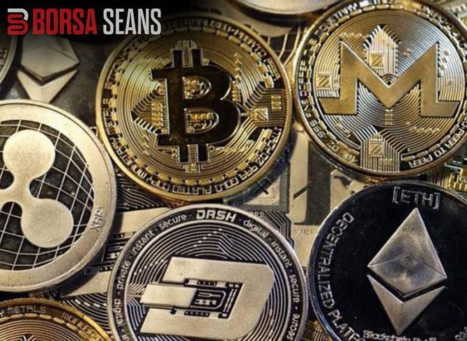 Türkiye'de Bir Bitcoin Vurgunu Daha Yaşandı!