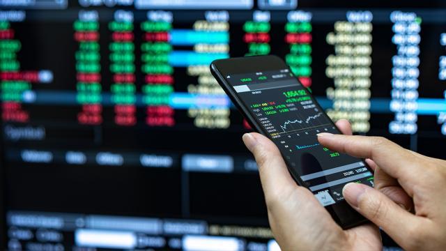 Küresel piyasalar ABD'nin enflasyon verilerini bekliyor