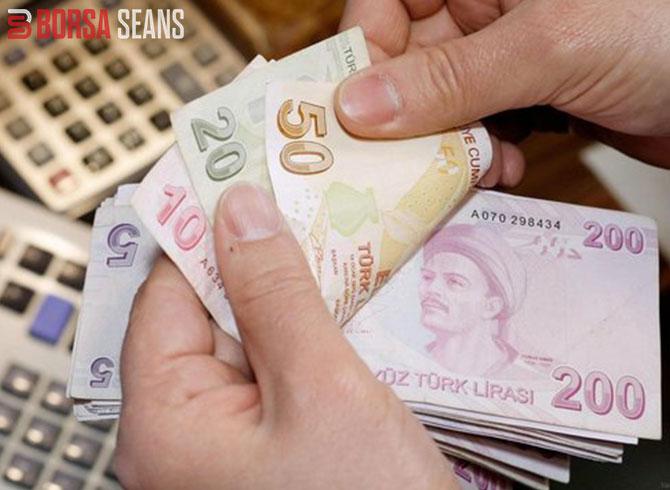 Merkez Bankası faiz kararı öncesi beklenti raporu (Acar Menkul)