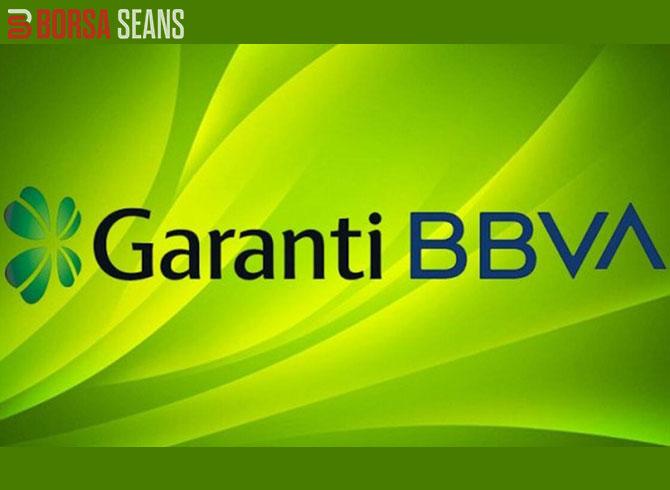 Garanti BBVA, CDP Türkiye ve Borsa İstanbul iş birliğiyle Garanti BBVA İklim Endeksi'ni hayata geçirdi