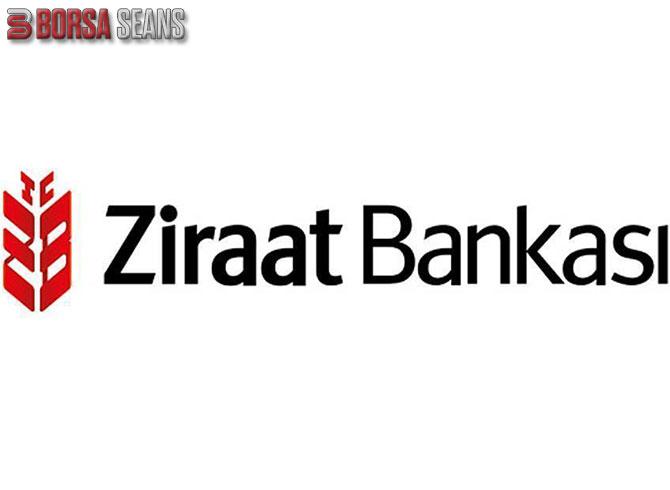 Ziraat Bankası,Mobil Uygulama,Erişim Sorunu