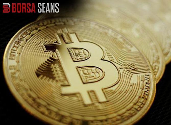 Bitcoin Geleceği İçin 300 Bin Dolar Hedefli Anket!