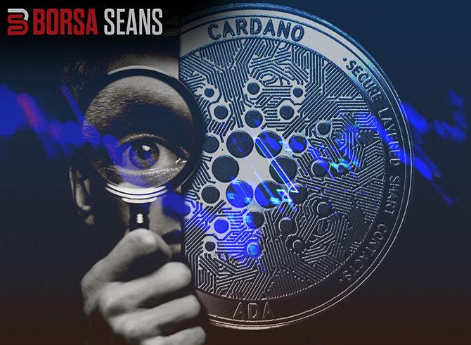 Analist Jason Pizzino Cardano (ADA), Yıl Sonu 'Gerçekçi' Fiyat Hedefini Açıkladı!