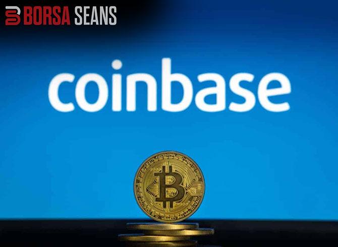 Bitcoin,BTC,Coinbase