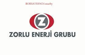 ZORLU ENERJİ (ZOREN) Enerjimize Enerji Katacak