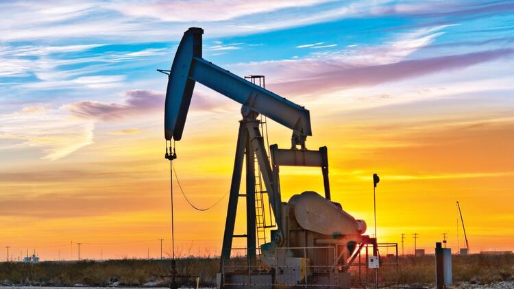 Petrol,OPEC,BRENT,RUSYA,Uluslararası,Suudi Arabistan,Kuveyt