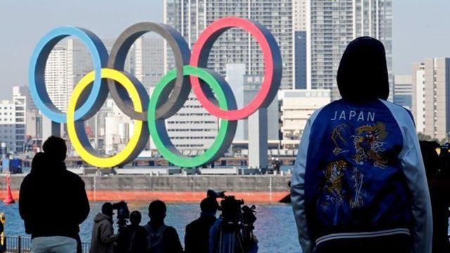 TOKYO 2020,JAPONYA,OLİMPİYAT OYUNLARI,SPOR,SPORCU,STAD