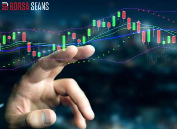Borsa,Hisse,Şirket,Sermaye