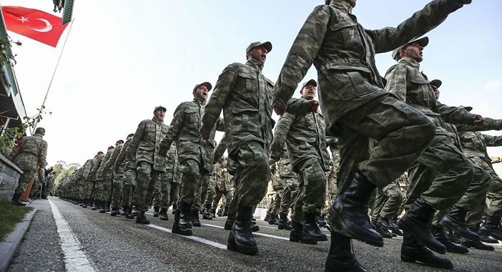 Bedelli askerlik ücretine ilişkin açıklama
