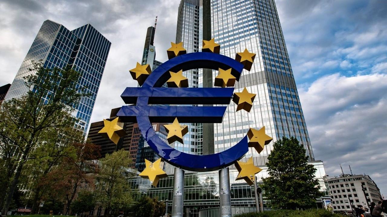 26 Temmuz; Avrupa borsaları düşüşle açıldı