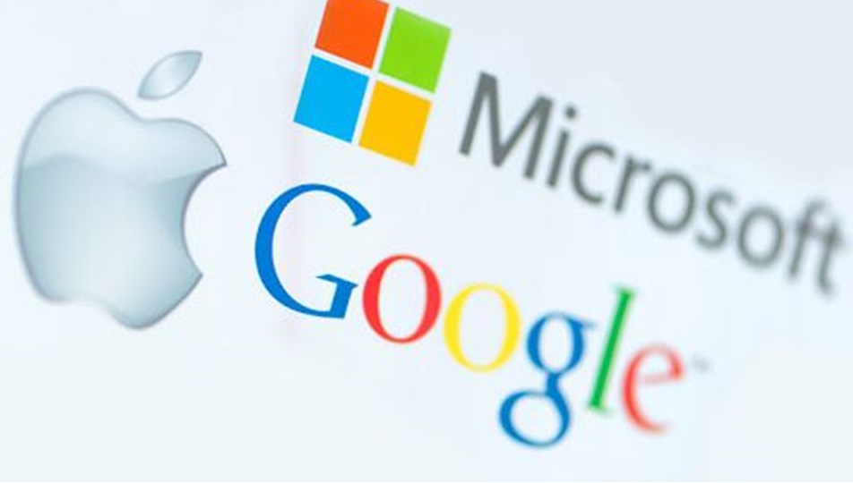 ABD,Microsoft,GOOGLE,ALPHABET,TESLA,APPLE,IPHONE,BİLANÇO,KAR