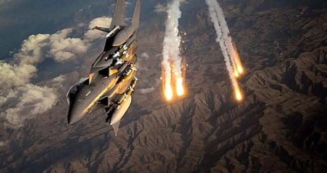 TÜRK SİLAHLI KUVVETLERİ,HAVA HAREKATI,OPERASYON,KANDİL,PKK,TERÖRİST