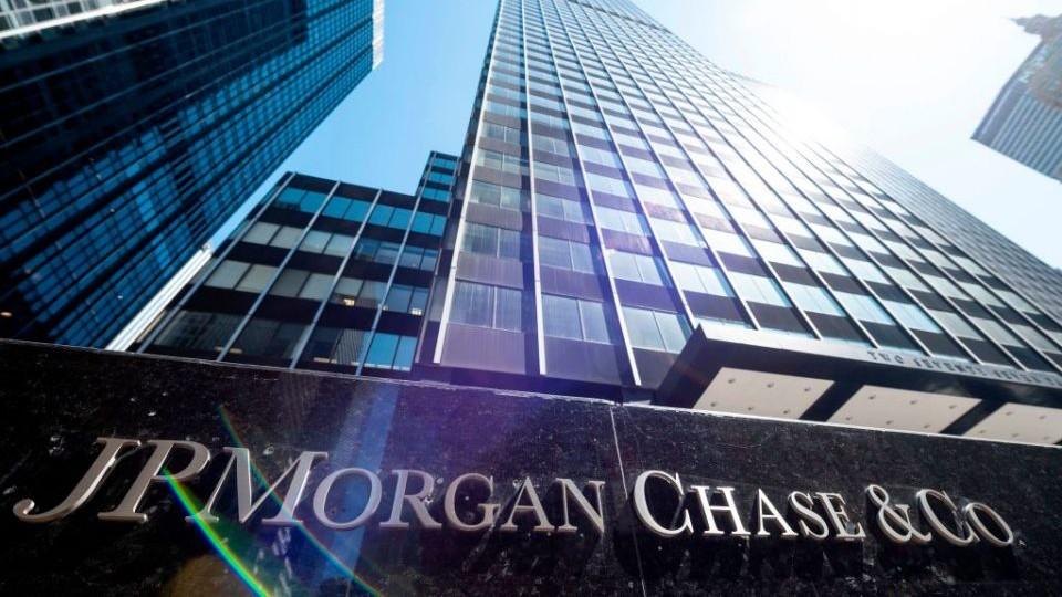JPMorgan, Türkiye göze çarpmadan güçlü bir mali performans sergiliyor