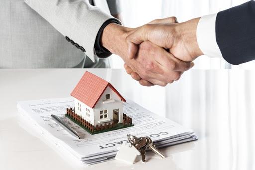 Ağustos 2021 kira artış oranı belli oldu! İşte Ağustos ayı kira artışı hesaplama örneği
