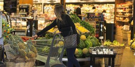 Temmuz 2021: Enflasyon rakamları açıklandı