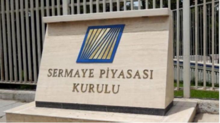 Sermaye Piyasası Kurulu,(SPK) 5 şirketin bedellisine onay verdi
