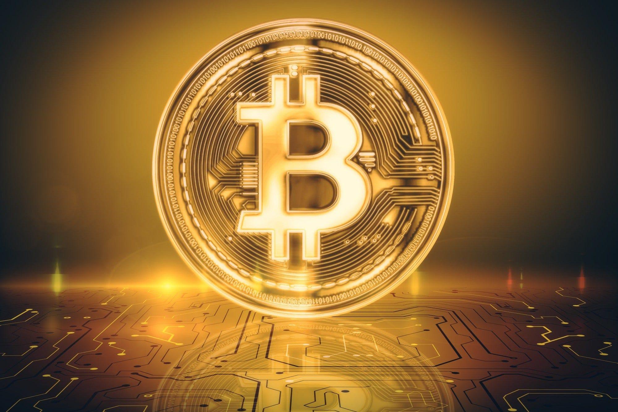 """Bitcoin Fiyatı 43.000 Doları Kırdı! """"Bu Seviyelere Koşmaya Hazır"""""""