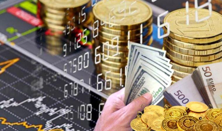 Piyasalar için en kritik ay eylül