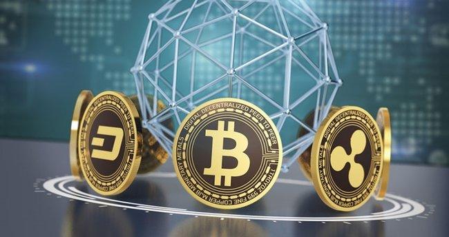 Kripto Paralar Gelişmekte Olan Ülkeler Arasında Benimsenmeye Devam Ediyor