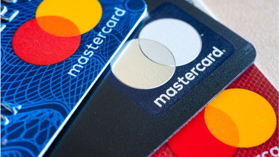 Mastercard,İngiltere,Dava,Mahkeme