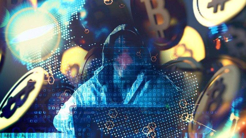 Bilgisayar Korsanları Kripto Para Borsasından 94 Milyon Dolar Çaldı