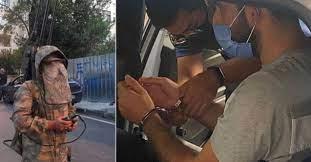 Forex dolandırıcılığı ile ilgili 20 kişi gözaltına alındı