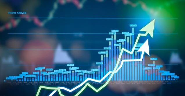 Piyasalarda Gün Sonu Rakamları  25-08-2021