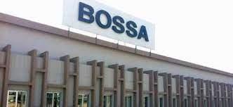 Bossa'dan 45 milyon dolarlık yeni yatırım kararı