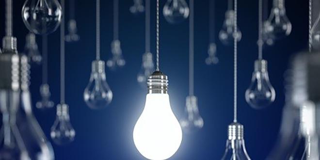 Spot Piyasada  Açıklanan Elektrik Fiyatları